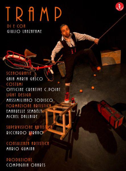 il-circo-a-teatro