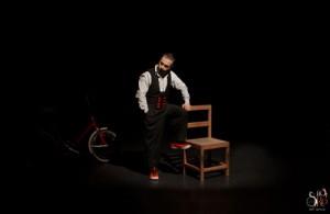 circo-contemporaneo-a-teatro