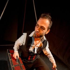 spettacoli-teatro-circo