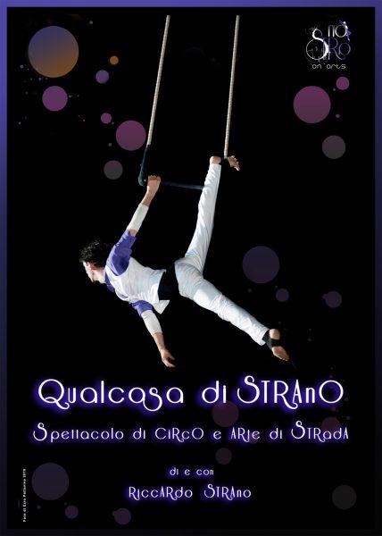 spettacolo-circo-contemporaneo