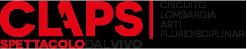 claps_logo